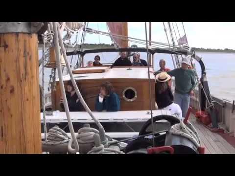 Vidéo de Gildas Flahault