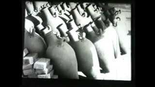 Talış qısa etnoqrafik oçerki.1930 il. Краткии этнографически очерк