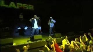 Eminem Lose Yourself Live Detroit
