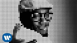 B.o.B, B.o.B ft Andre 3000 - Play The Guitar