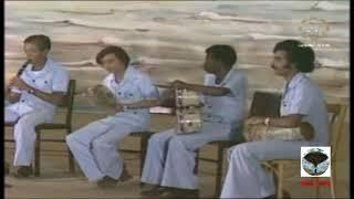 اغاني طرب MP3 وياقلبي تصبر - فرقة الانشاد عدن تحميل MP3