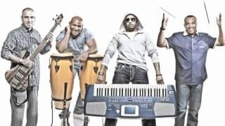 تحميل اغاني فرقة ميامي الكويتية اغنية هلا يارم ريمكس MP3