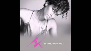 Alicia Keys - Brand New Me ( NEW SONG 2012 )