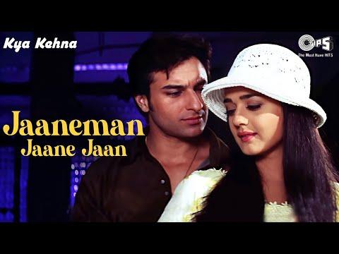 Jaaneman Jaane Jaan