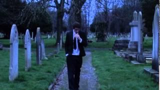 FALSE PERCEPTION - Short Video