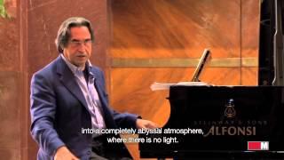 Muti presents Verdi: Attila