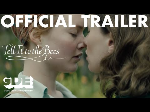 Tell It to the Bees 2019 Pictures Trailer Reviews