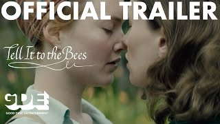 Tell It to the Bees (2019) Video