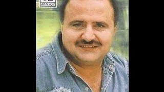 تحميل و استماع Michel Ni'meh A'ala Rawdil Habib Salem Mnein Ajibu MP3