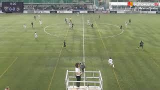 R.F.F.M - Jornada 2 - PRIMERA AUTONOMICA ALEVÍN (Grupo 1): C.D. Canillas 0-1 Real Madrid C.F.
