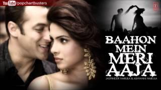 Dil Ki Lagi Full Song | Baahon Mein Meri Aaja - YouTube