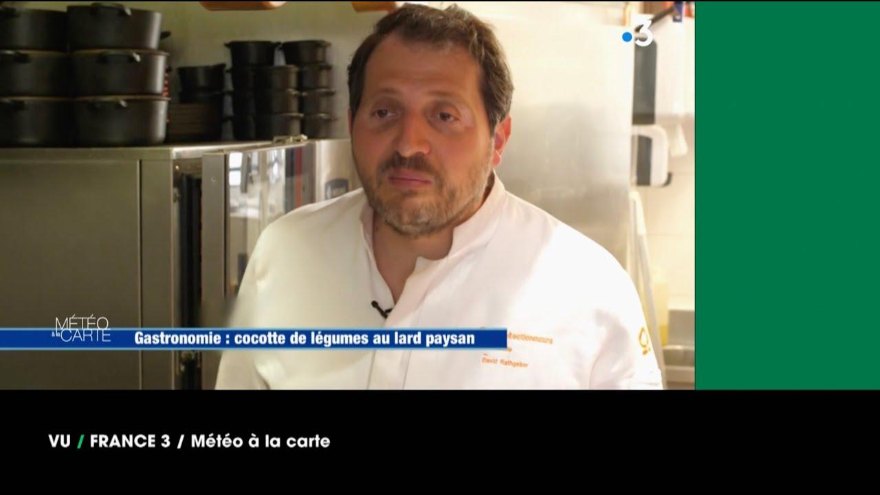 """VU du 14/09/21 : """"Le gras c'est la vie."""""""