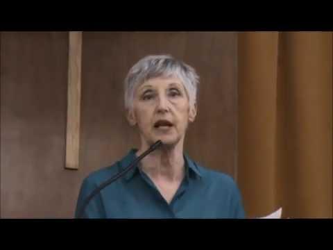 Preview video LUCCAVALDESE - Predicazione di Gabriella Rustici