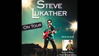 Steve Lukather - Brodie's