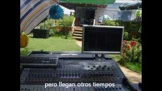 Video del alojamiento Huerta La Cansina