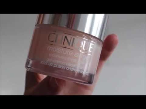 Moisture Surge Extended Thirst Relief by Clinique #7