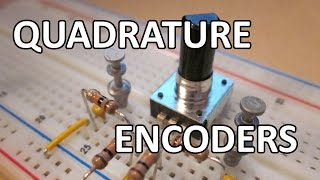 arduino-libraries/Encoderh at master ericbarch/arduino