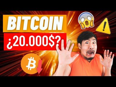 Bitcoin atm oshawa