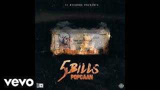 Popcaan   5 Bills