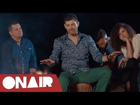 Sefe Duraj - Pse jam gjalle