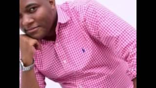 "Louange ""Yebissa Bango"" Fr Henri Papa"