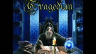 Tragedian - Conquers (Orchestral Version)