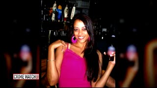 Missing Woman Murdered After Exchanging Numbers With Mystery Man in Bar - Pt. 1 - Crime Watch Daily