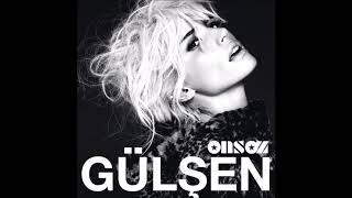 Gülşen - Önsöz Full Albüm (2009)