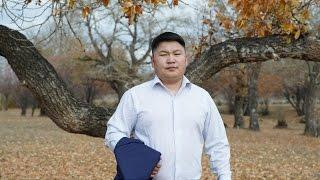 Enkherdene Jargaliin divaajin mongold | МУСТА Энх-Эрдэнэ - Жаргалын диваажин Монголд