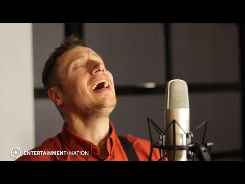 Marcus Stefan - Rock and Pop Soloist