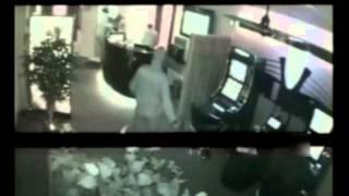 preview picture of video 'Polizei Video - Zeugen zur schweren räuberischen Erpressung gesucht!'