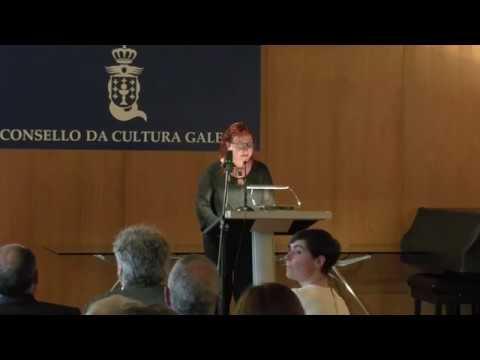 Recital: Miren Agur Meabe