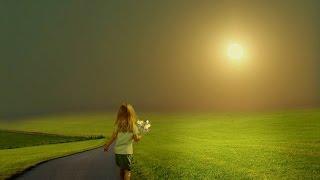 TRANCE) Кейро (Izzy Meusen - Chonsoe (Mike van Fabio Remix))