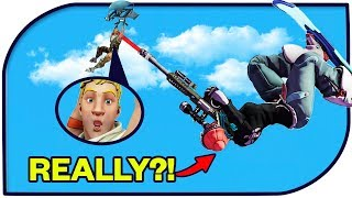 TOP 100 EPIC MOMENTS IN VIDEO GAMES (2019)