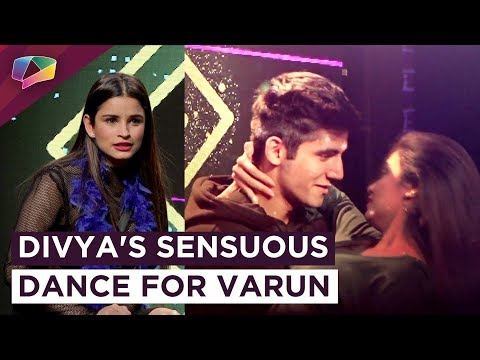 Divya Will Be Seen Wooing Varun Through Her Dance