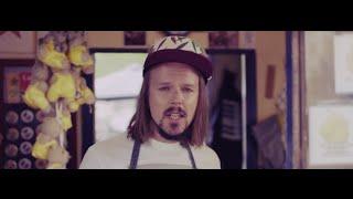 """Video thumbnail of """"Cheek - Jossu feat. Jukka Poika"""""""