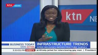 Infrastructure trends: KPMG survey shows gov'ts recognise value of data