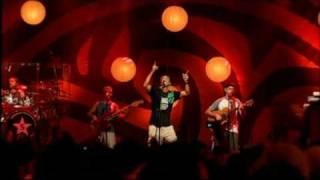 Armandinho (Ao Vivo) - Outra Noite Que Se Vai