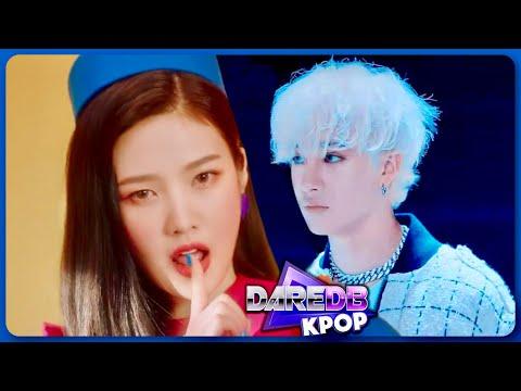 Favorite K-Pop Songs of 2019 So Far... (Q2)
