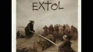 Extol - Confession of Inadequacy