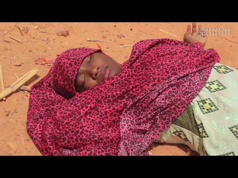 RAYUWAR BINTU HAUSA LATEST TRAILER (Hausa Songs / Hausa Films)