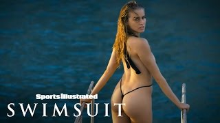 SI Swimsuit 2016 Teaser | Sports Illustrated Swimsuit