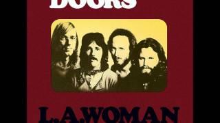 The Doors- L'America