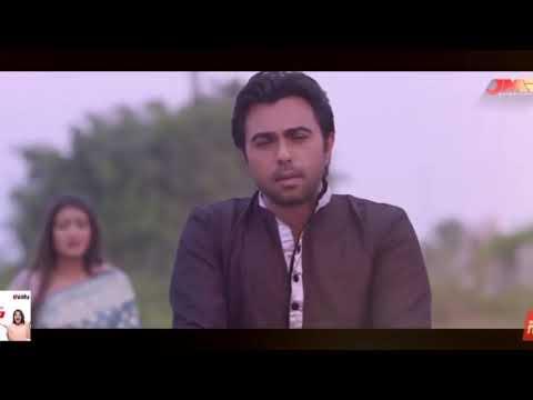 💘 Obuj Diner Golpo  Natok Full Song💘 অবুঝ দিনের গল্প 💘 Apurba    T Tisha    Bangla Natok
