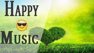 """Happy Background Music Loop Instrumental - Sophonic Media """"Fun Loop"""""""