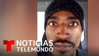 Las Noticias de la mañana, 12 de diciembre de 2019 | Noticias Telemundo