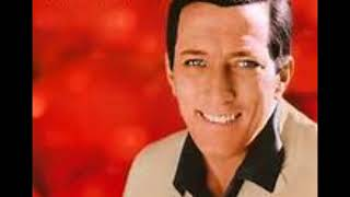 Lips Of Wine  -   Andy Williams 1957
