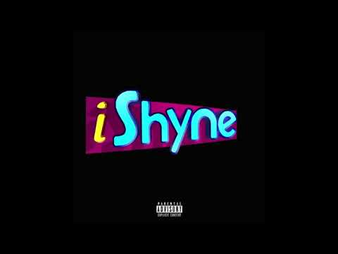 "Lil Pump - ""i Shyne"" (Prod. Carnage) (Official Audio)"