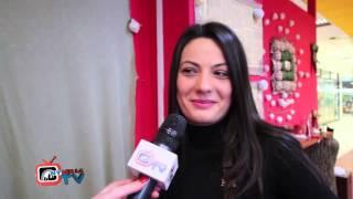 Maria Codrea (NVdem la TV)Raluca Jofi
