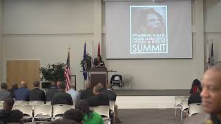 M.A.I.N. Summit 2018